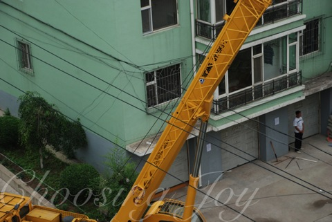 wpid-dsc_9490-wm-2011-08-2-13-37.jpg