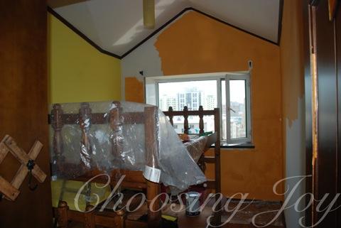 wpid-dsc_9586-wm-2011-08-15-14-05.jpg