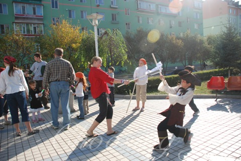 wpid-dsc_0511-wm-2011-10-17-10-58.jpg