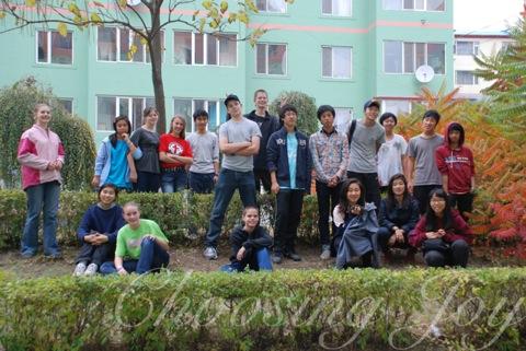 wpid-dsc_0799-wm-2011-10-24-17-07.jpg