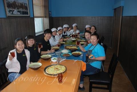 wpid-dsc_2365-wm-2012-03-9-07-42.jpg