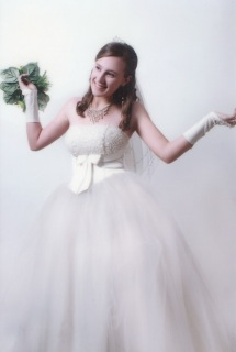 wpid-photoshoot1-2012-06-1-11-49.jpg