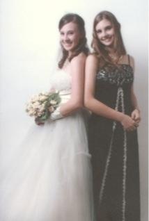 wpid-photoshoot3-2012-06-1-11-49.jpg