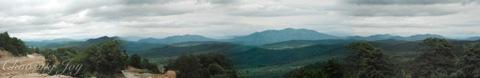 wpid-rason-panorama-wm-2012-08-26-14-18.jpg