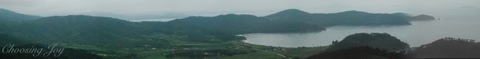 wpid-shinhaeri-panorama-wm-2012-08-26-14-18.jpg