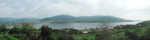 wpid-sonbong-panorama-wm-2012-08-26-14-18.jpg