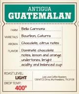 wpid-guatemalan_antigua_thumb-2014-09-23-14-46.jpg