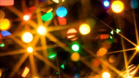 wpid-christmas-lights9-2014-12-4-09-59.jpg