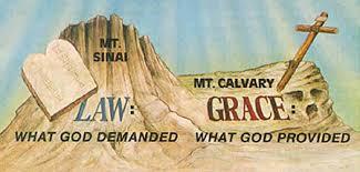 wpid-law-grace3-2014-12-7-06-00.jpg