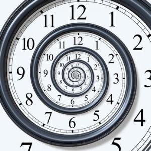 wpid-timespiral-300x300-2014-12-5-10-40.jpg