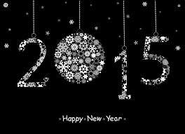 wpid-images-77-2014-12-31-16-02.jpeg