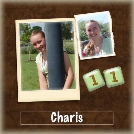 wpid-charis-2015-08-20-13-17.jpg