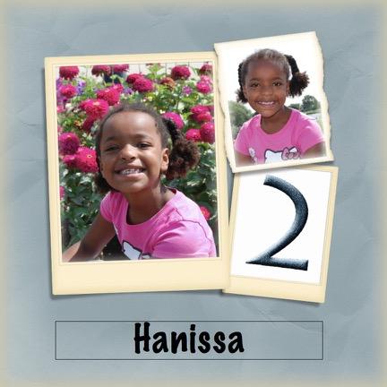 wpid-hanissa-2015-08-20-13-17.jpg