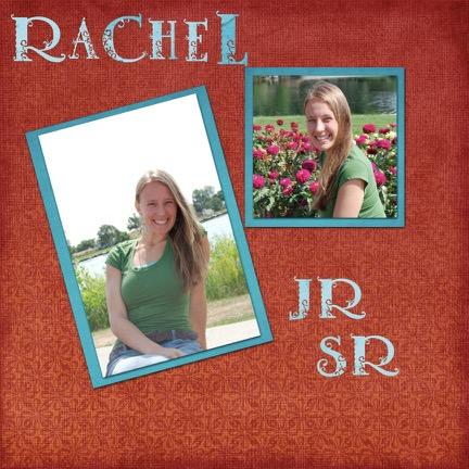 wpid-rachel-2015-08-20-13-17.jpg