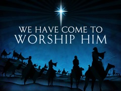 worship-quotes-quote-christian-praise-and-worship-we-have-come-to-worship-him-2015-12-11-07-14.jpg