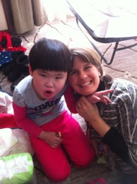 china_trip-315-2016-01-28-22-01.jpg