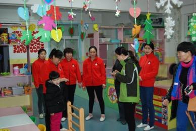 china_trip-453-2016-02-19-12-47.jpg